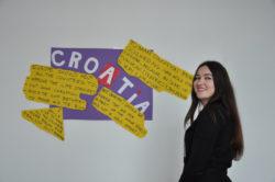S.P.A.C.E SERBIA 2019
