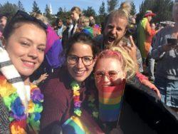 Gay-pride-camp