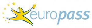 Logo_Europass_rgb_web