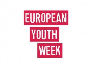 YFJ_week