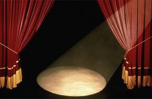 theatrespotlight460