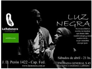 Luz-Negra-Involved