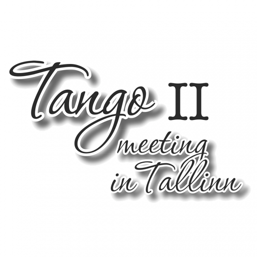 Tango2015_logo