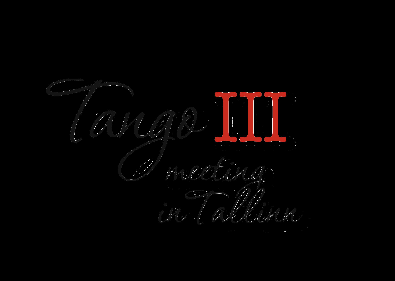 tangomeetingintallinn3