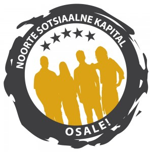 final-jsk-logo-EE