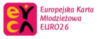 euro26-poland-logo